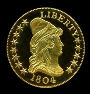 buying-rare-coins