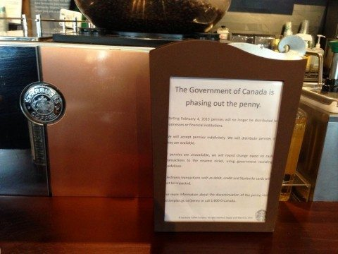 canada-abolished-pennies