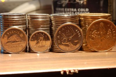 canadian-coins-by-Fox-Fotography.jpg