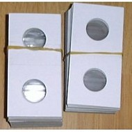 How To Protect & Store Coins