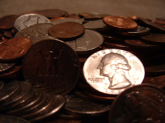 Getting A Coin Appraisal: Tips for Finding Out the Values ...