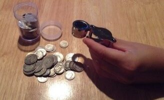 5 Coin Collecting Supplies Every Beginning Coin Collector Must Have
