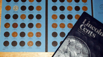 Best Coin Supplies For Young Collectors