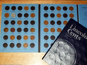 coin-folders-by-joshua.jpg