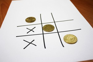 5 Coin Games Kids (And You) Will Love