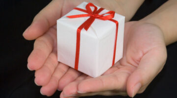 Coin Gift Ideas: 5 Clever Coin Gifts For Any Occasion