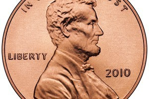 New Figures Show 2010 Coin Production Is Off To A VERY Slow Start