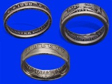 coin-rings-made-from-coins.jpg