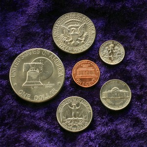 coin-shows-photo-by-gfpeck.jpg
