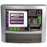 deluxe-atm-machine-personal-bank.jpg