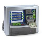 discovery-personal-atm-machine.jpg
