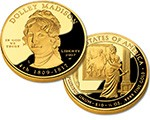 dolley-madison-spouse-coin-proof-us-mint.jpg