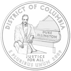 duke-ellington-on-2009-us-territorial-quarter-dc.jpg