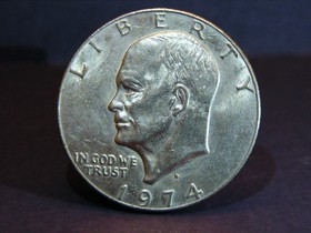 eisenhower-dollar-coin-by-Mickelodeon.jpg