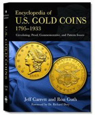 encyclopedia-of-us-gold-coins-book.jpg