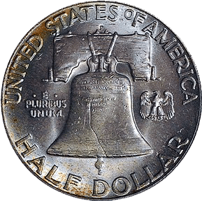 fbl-franklin-half-dollar-photo-in-public-domain.png