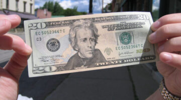 Fiat Money: What Happens When The Nation Is Off The Gold Standard