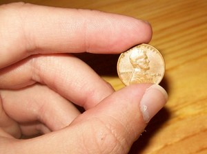 first-coin-1-photo-by-joshua.JPG