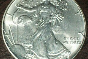 Hold Onto Your Money! A First Strike Coin May Not Be Worth It