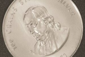 Good To Know: Buying Franklin Mint Coins