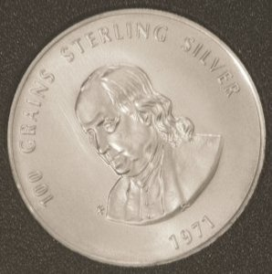 franklin-mint-coins-photo-by-pbarnhart-cedarpark.jpg