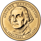 george-washington-presidential-dollar-coin-public-domain.png