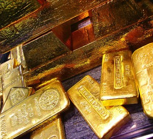 gold-bars-photo-by-covilha.jpg