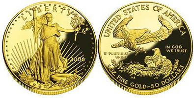 gold-bullion-coin.JPG