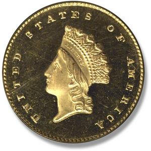 gold-dollars-public-domain.jpg