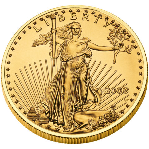 ... for gold and silver bullion coins using a silver or gold price chart