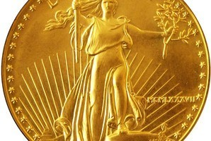 BULLION REPORT: Silver & Gold Sales Increased For U.S. Mint In March 2010