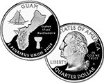 guam-quarter-us-mint.jpg