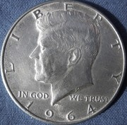 half-dollar-Kennedy-coin-public-domain.jpg