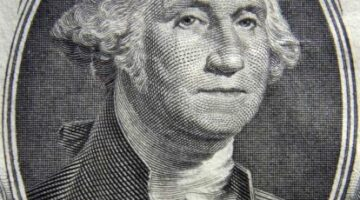 5 Hidden Secrets On United States Coins & Paper Currency