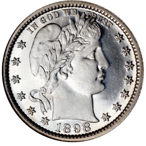 historic-values-barber-quarters