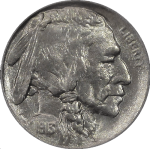 historic-values-Buffalo-nickels