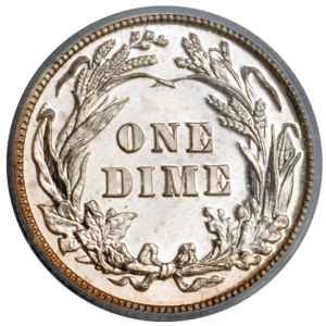 historical-values-of-barber-dimes
