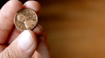 Should You Hoard Copper Pennies? Reasons To Save Every Copper Penny You Find