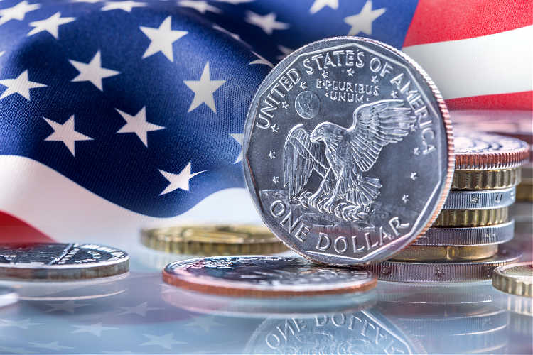 How much does a U.S. dollar coin weigh? Find out here!