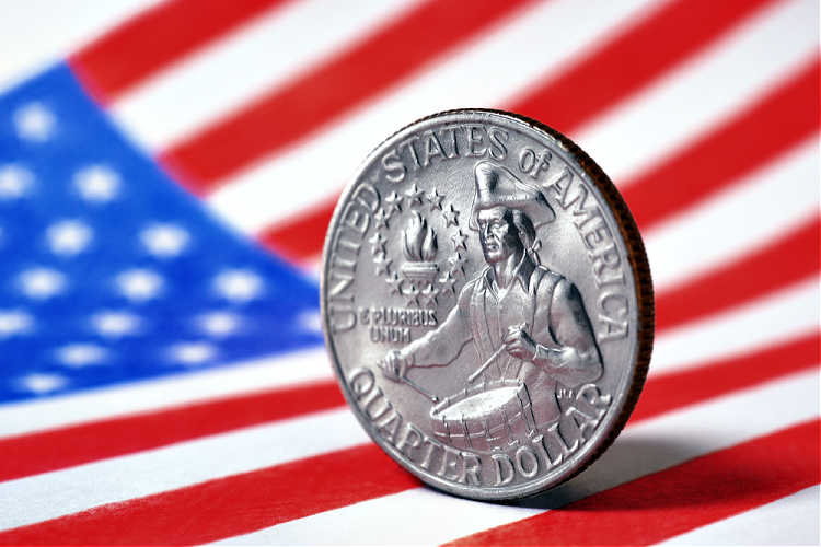 How much does a U.S. quarter weigh? Find out here!