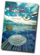 how-to-grade-us-coins-book.jpg