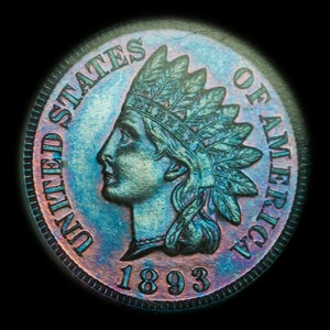 indian-head-cents-photo-by-three-if-by-bike.jpg