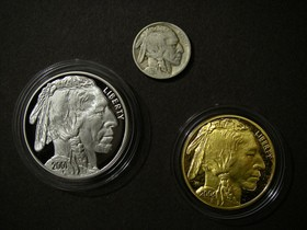 indian-head-on-us-coins-by-Adamcha.jpg