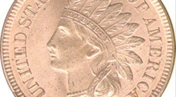 Historical Values of Indian Head Pennies: See How The Indian Head Penny Value Has Changed Over The Years