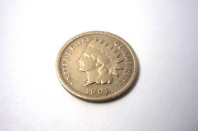indian-head-penny-by-mr-smashy.jpg