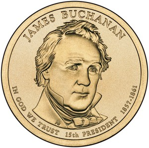 james-buchanan-dollar-united-states-mint-image.jpg