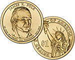 james-k-polk-dollar-coins-us-mint.jpg