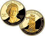 julia-tyler-first-spouse-coin-proof-us-mint.jpg