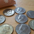 kennedy-half-dollar-coins-from-coin-rolls.jpg