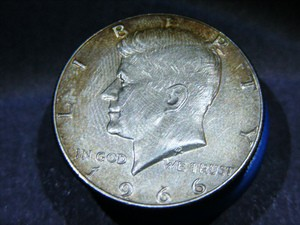 kennedy-half-dollars-photo-by-mickey-glitter.jpg